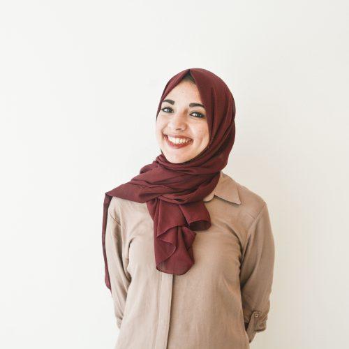 Dalia Alnajjar