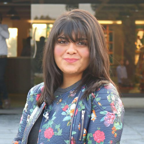 Hiba Shakil